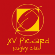 Rugby club XV Picard Belgique